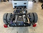 2021 Ford F-350 Regular Cab DRW 4x4, Cab Chassis #21082 - photo 21