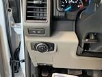 2021 Ford F-350 Regular Cab DRW 4x4, Cab Chassis #21082 - photo 9