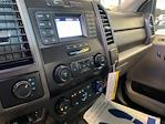 2021 Ford F-350 Regular Cab DRW 4x4, Cab Chassis #21082 - photo 10