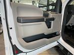2021 Ford F-550 Super Cab DRW 4x4, Cab Chassis #21106 - photo 14