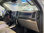 2021 Ford F-550 Super Cab DRW 4x4, Cab Chassis #21106 - photo 17