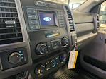 2021 Ford F-550 Super Cab DRW 4x4, Cab Chassis #21106 - photo 10
