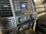 2021 Ford F-450 Crew Cab DRW 4x4, Cab Chassis #21108 - photo 11