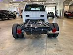 2021 Ford F-450 Crew Cab DRW 4x4, Cab Chassis #21108 - photo 12