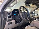2021 Ford F-450 Crew Cab DRW 4x4, Cab Chassis #21108 - photo 13