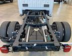 2021 Ford F-450 Crew Cab DRW 4x4, Cab Chassis #21108 - photo 23