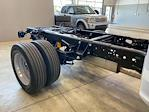 2021 Ford F-450 Crew Cab DRW 4x4, Cab Chassis #21108 - photo 26