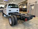 2021 Ford F-450 Crew Cab DRW 4x4, Cab Chassis #21108 - photo 27