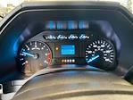 2021 Ford F-450 Crew Cab DRW 4x4, Cab Chassis #21108 - photo 28