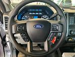 2021 Ford F-450 Crew Cab DRW 4x4, Cab Chassis #21108 - photo 5