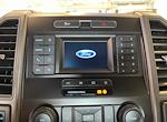 2021 Ford F-450 Crew Cab DRW 4x4, Cab Chassis #21108 - photo 6