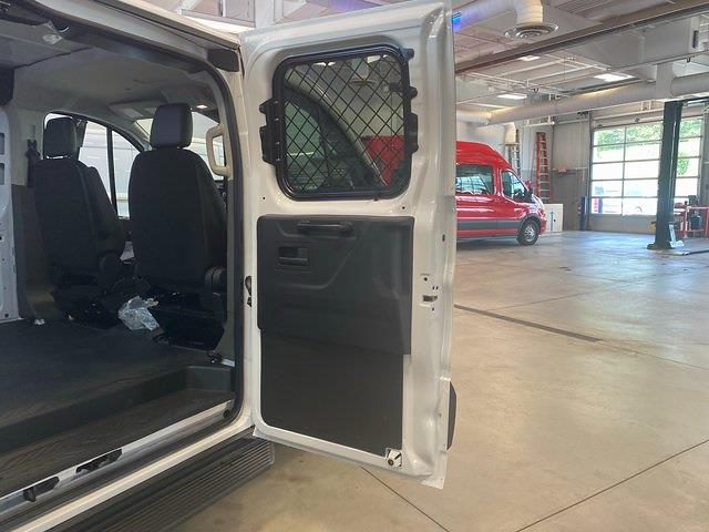 2021 Ford Transit 350 Low Roof AWD, Empty Cargo Van #21111 - photo 18