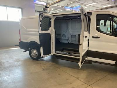 2021 Ford Transit 350 Low Roof AWD, Empty Cargo Van #21111 - photo 17