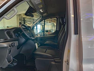 2021 Ford Transit 350 Low Roof AWD, Empty Cargo Van #21111 - photo 3