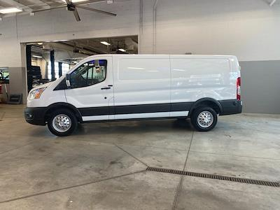 2021 Ford Transit 350 Low Roof AWD, Empty Cargo Van #21111 - photo 21