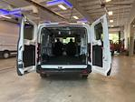2021 Ford Transit 350 Low Roof AWD, Empty Cargo Van #21111 - photo 2