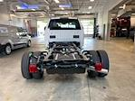 2021 Ford F-550 Crew Cab DRW 4x4, Cab Chassis #21118 - photo 12