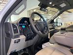 2021 Ford F-550 Crew Cab DRW 4x4, Cab Chassis #21118 - photo 13