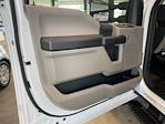2021 Ford F-550 Crew Cab DRW 4x4, Cab Chassis #21118 - photo 14