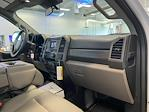 2021 Ford F-550 Crew Cab DRW 4x4, Cab Chassis #21118 - photo 17