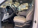 2021 Ford F-550 Crew Cab DRW 4x4, Cab Chassis #21118 - photo 3