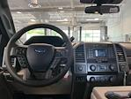 2021 Ford F-550 Crew Cab DRW 4x4, Cab Chassis #21118 - photo 4