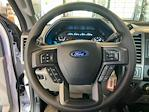 2021 Ford F-550 Crew Cab DRW 4x4, Cab Chassis #21118 - photo 5