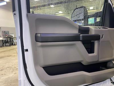 2021 F-350 Regular Cab 4x4,  Knapheide Service Body #21156 - photo 13