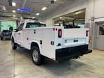 2021 Ford F-350 Regular Cab 4x4, Cab Chassis #21156 - photo 23