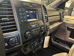2021 F-350 Regular Cab 4x4,  Knapheide Service Body #21156 - photo 10