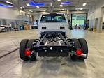 2021 Ford F-550 Regular Cab DRW 4x4, Cab Chassis #21176 - photo 12