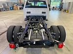 2021 Ford F-550 Regular Cab DRW 4x4, Cab Chassis #21176 - photo 13