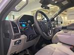 2021 Ford F-550 Regular Cab DRW 4x4, Cab Chassis #21176 - photo 14
