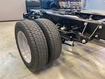 2021 Ford F-550 Regular Cab DRW 4x4, Cab Chassis #21176 - photo 23