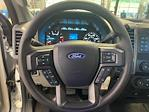2021 Ford F-550 Regular Cab DRW 4x4, Cab Chassis #21176 - photo 5