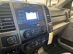 2021 Ford F-550 Regular Cab DRW 4x4, Cab Chassis #21176 - photo 10