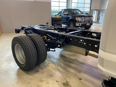 2021 Ford F-350 Regular Cab DRW 4x4, Cab Chassis #21180 - photo 22