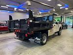 2021 Ford F-350 Regular Cab DRW 4x4, Cab Chassis #21180 - photo 18