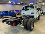 2021 Ford F-350 Regular Cab DRW 4x4, Cab Chassis #21180 - photo 2