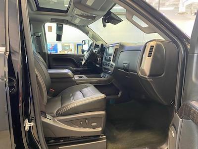 2016 Sierra 2500 Crew Cab 4x4,  Pickup #21187A - photo 20