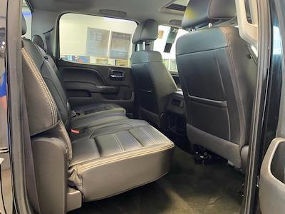 2016 Sierra 2500 Crew Cab 4x4,  Pickup #21187A - photo 22