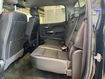 2016 Sierra 2500 Crew Cab 4x4,  Pickup #21187A - photo 11