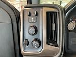 2016 Sierra 2500 Crew Cab 4x4,  Pickup #21187A - photo 13