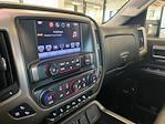 2016 Sierra 2500 Crew Cab 4x4,  Pickup #21187A - photo 14