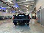 2016 Sierra 2500 Crew Cab 4x4,  Pickup #21187A - photo 15