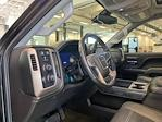 2016 Sierra 2500 Crew Cab 4x4,  Pickup #21187A - photo 16