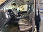 2016 Sierra 2500 Crew Cab 4x4,  Pickup #21187A - photo 3