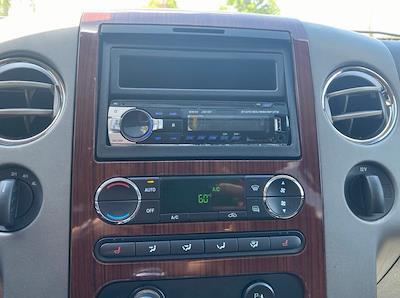 2008 F-150 Super Cab 4x4,  Pickup #Z10299B - photo 8