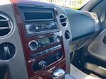 2008 F-150 Super Cab 4x4,  Pickup #Z10299B - photo 14