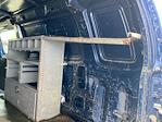 2009 E-350 4x2,  Upfitted Cargo Van #Z10484A - photo 10